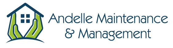 Andelle Maintenance & Management